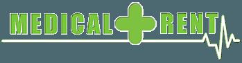 Ιατρικό οξυγόνο | Ενοικιάσεις νοσοκομειακά κρεβάτια | Αναπηρικά αμαξίδια | medical-rent.gr